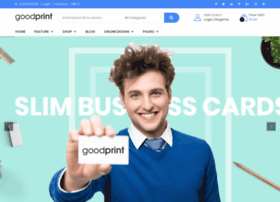 goodprint.com