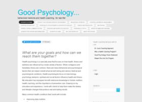 goodpsych.com