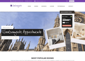 goodramgate.co.uk