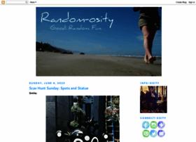 goodrandomfun.blogspot.com
