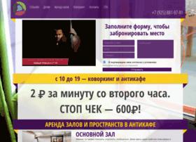 goodrepublic.ru