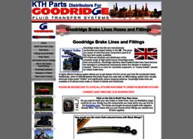 goodridge.brakes-hoses-fittings.co.uk
