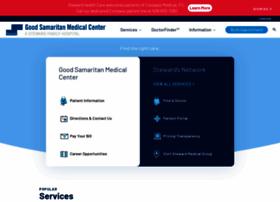 goodsamaritanmedical.org
