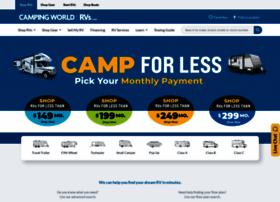 goodsamers.com