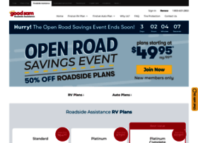 goodsamroadside.com