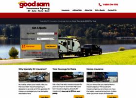 goodsamrvinsurance.com