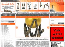 goodsandgifts.webshopapp.com