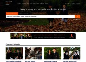 goodschools.com.au