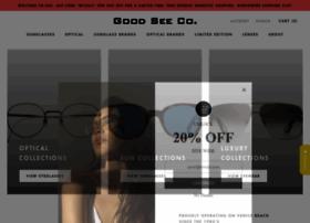 goodseeco.com