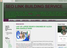 goodseolinks.blogspot.com