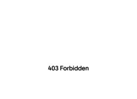 goodsheet.co