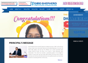 goodshepherdjc.com