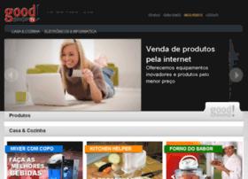 goodshoptv.com.br