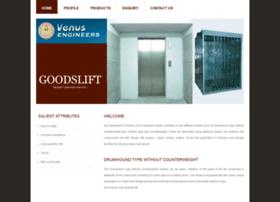 goodslift.org