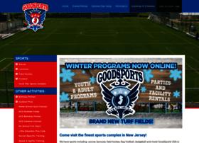 goodsportsusa.com