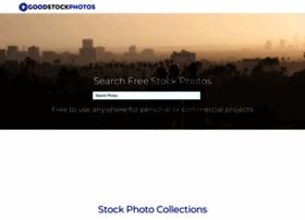 goodstock.photos