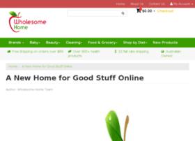 goodstuffonline.com.au