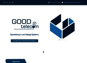 goodtelecom.org