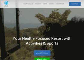 goodtime-resort.com