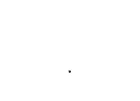 goodtimesburgers.com