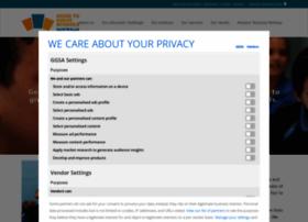 goodtogreatschools.org.au