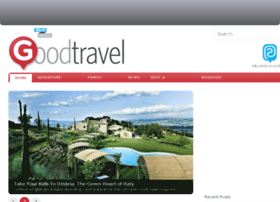 goodtravel.in