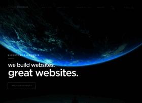 gooduniverse.com.au