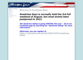 goodviewdays.com
