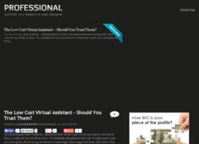 goodvirtualassistant.com