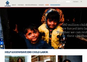 goodweave.org