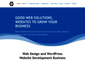 goodweb.com.au