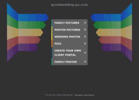 goodwedding-go.com