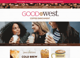 goodwest.com