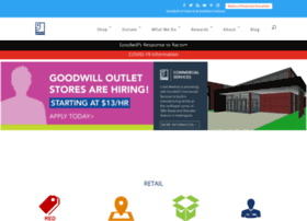 goodwill-indy.org