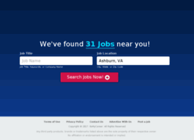goodwill-jobs.jobsbucket.com