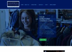 goodwill-oregon.org