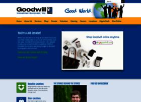 goodwill-suncoast.org