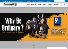 goodwill.ab.ca