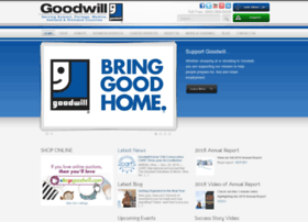 goodwillakron.org