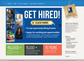 goodwillde.org