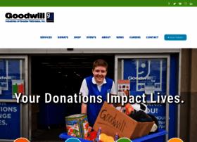 goodwillne.org