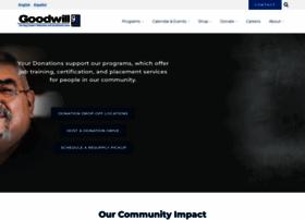 goodwillomaha.com