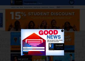 goodwillsocal.org