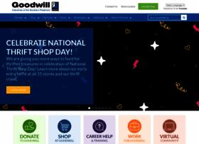 goodwillsp.org