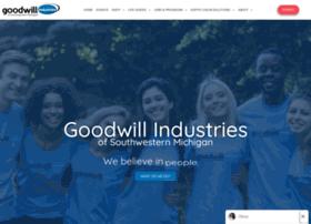 goodwillswmi.org