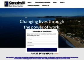 goodwillvsb.org