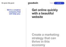 goodwin.media