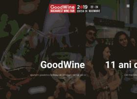 goodwine.ro