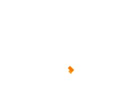 goodwinenglish.com