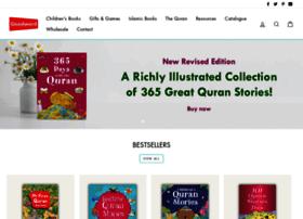 goodwordbooks.com